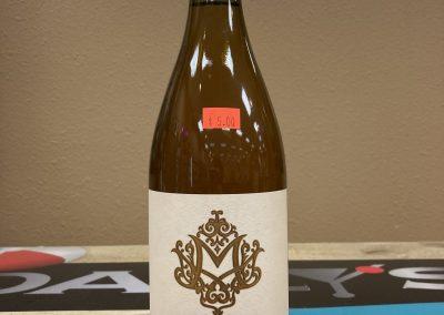 Milestone Chardonnay
