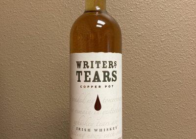 WRITERS' TEARS Copper Pot