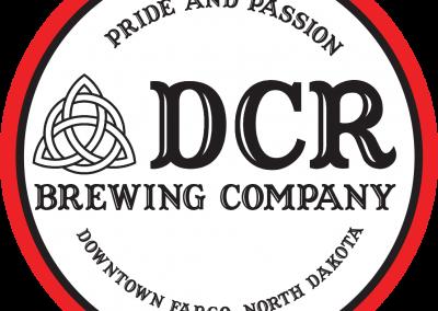 Drumconrath Brewing Company