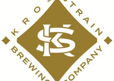 Kros Strain Brewing Company