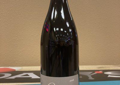 Copain Les Voisins Pinot Noir