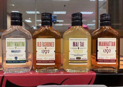 Heublein Original Cocktails